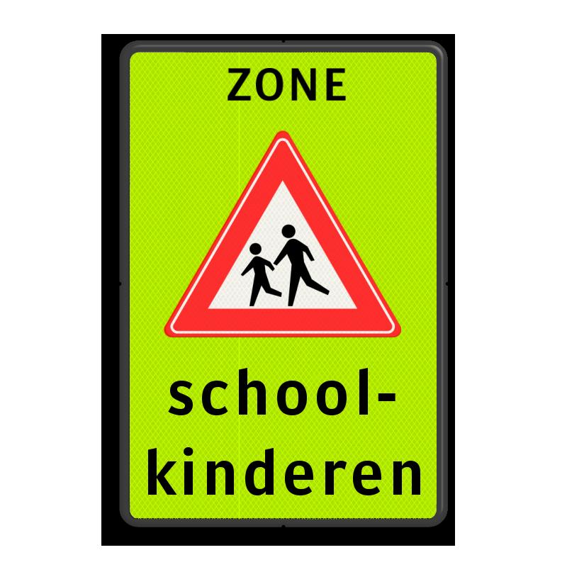 Citaten School Zone : Moved permanently