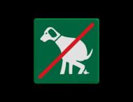 Anti Hondenpoep