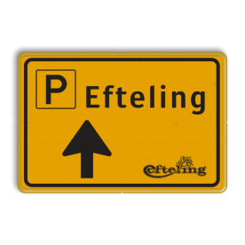 Coupons efteling 2019