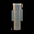 Grondpot 300mm voor buis �60mm