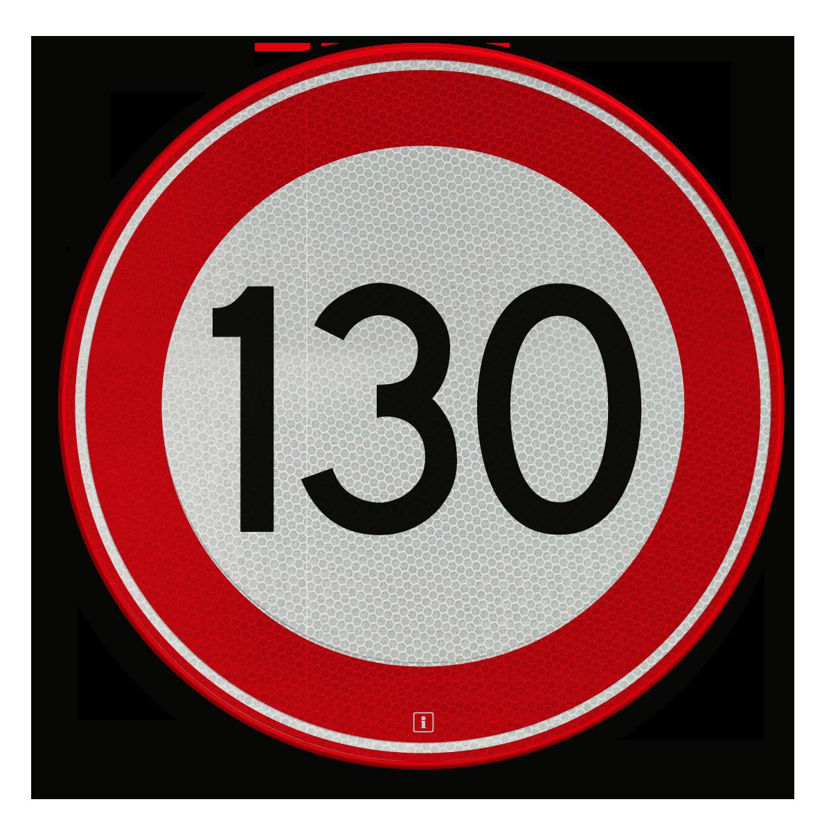OR 130
